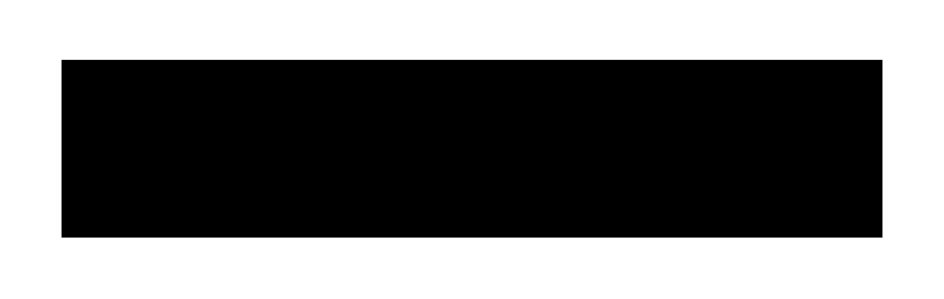 Black, 300ppi, PNG